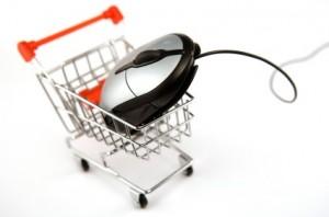 E-boutique de coffre fort avec conseils en ligne