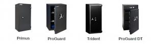 Trident - ProGuard - Primus